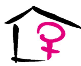 Proyecto GIRLS OS+