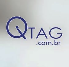 Qtag Hospedagem de sites