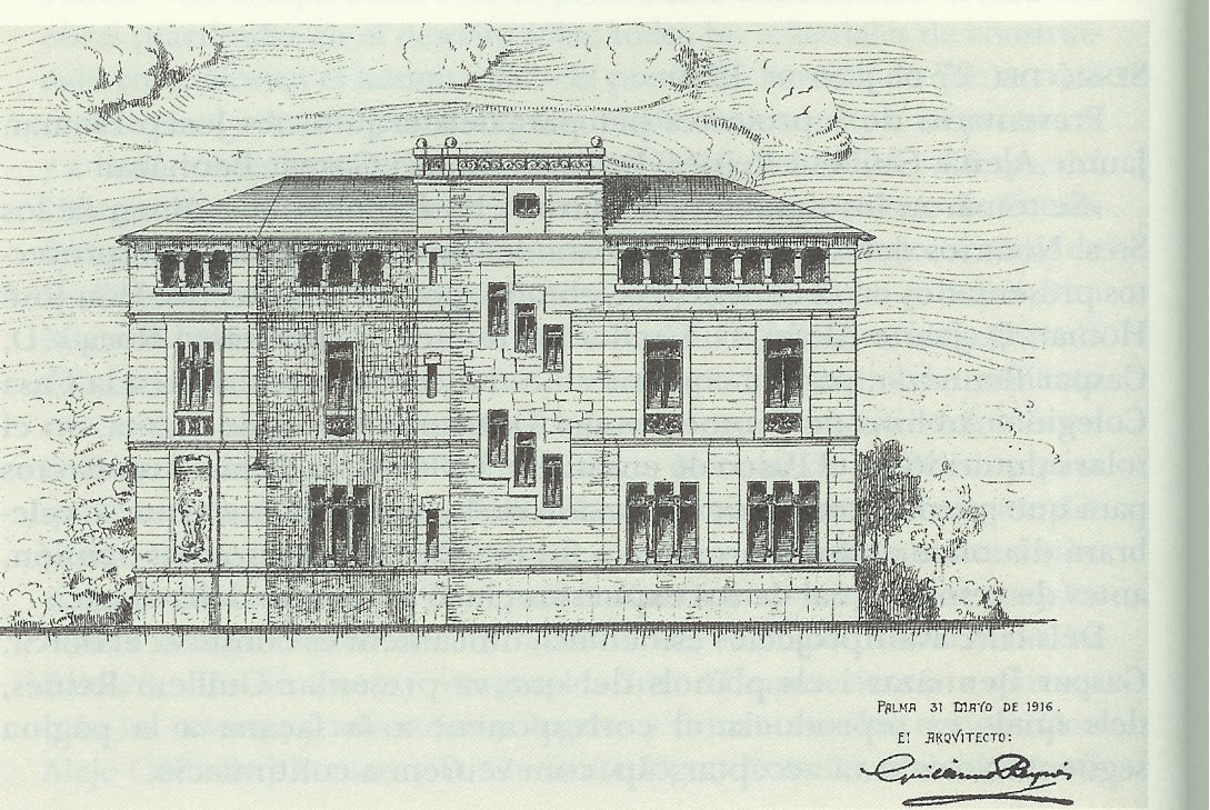 Colegio de notarios de barcelona best colegio territorial de barcelona lista de notarios que - Colegio de notarios de barcelona ...