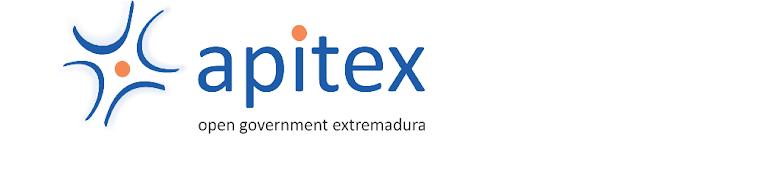 Apitex
