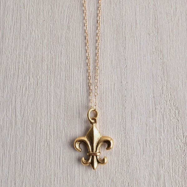http://www.whitetrufflestudio.com/collections/new-arrivals/products/white-truffle-fleur-de-lis-necklace