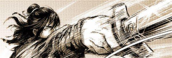 http://2.bp.blogspot.com/-6xldxRTIQpE/TV_6Q-hNCoI/AAAAAAAAIP8/WsLxvH7qbR4/s1600/test-comic-1.jpg