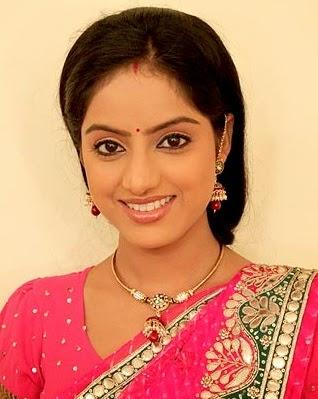 Swapna Deepika Singh S W A P N