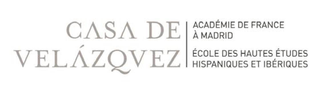 Casa de Velázquez, Literaturas Hispánicas UAM