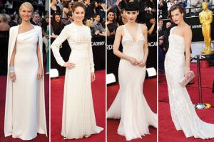 Tips Lengkap Memilih Gaun Malam Wanita - Kumpulan Tips untuk Wanita - Tips Gaya Hidup Modern