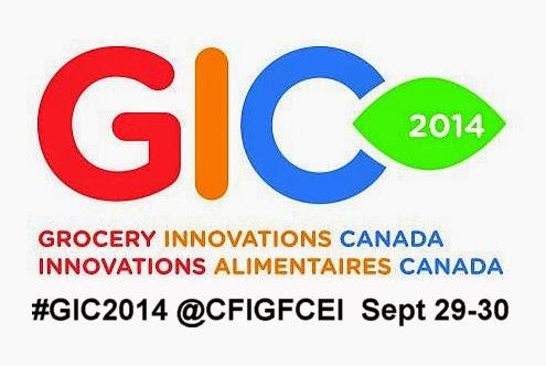 #GIC2014 Sept 29-30