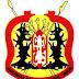 Sarawak Dayak National Union terlalu sakit dan lemah untuk satukan Dayak