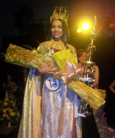 miss world guam 2011 siera robertson
