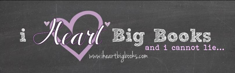 i*Heart*BigBooks