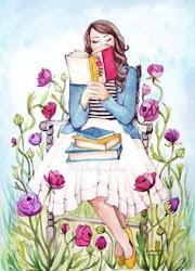 Je lis