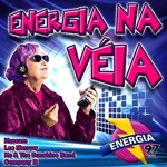 Energia na Véia - vol 5