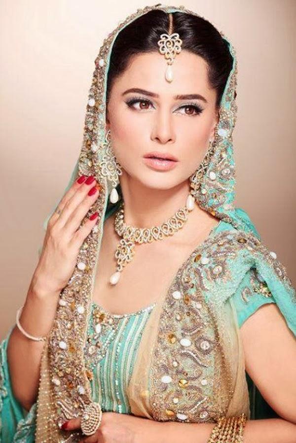 Most+Beautiful+Pakistani+Women+Fashion+Model+Images+2013 14006