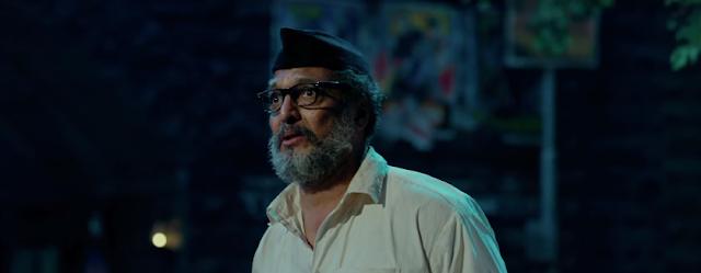 natsamrat marathi full movie 2016