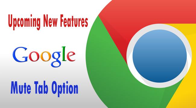 how to allow firewall google chrome