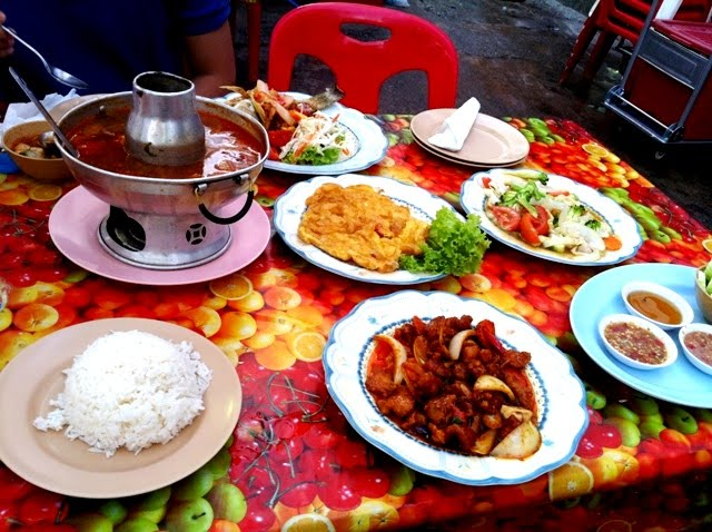 HD wallpapers starter dining set malaysia