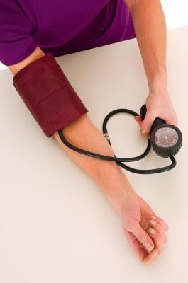 http://www.freedigitalphotos.net/images/Medical_Equipment_g280-Measuring_Blood_Pressure_p36308.html
