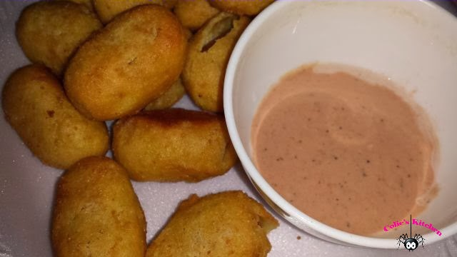 not quite raising cane s dipping sauce colie s kitchen
