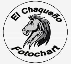 ► EL CHAQUEÑO FOTOCHART