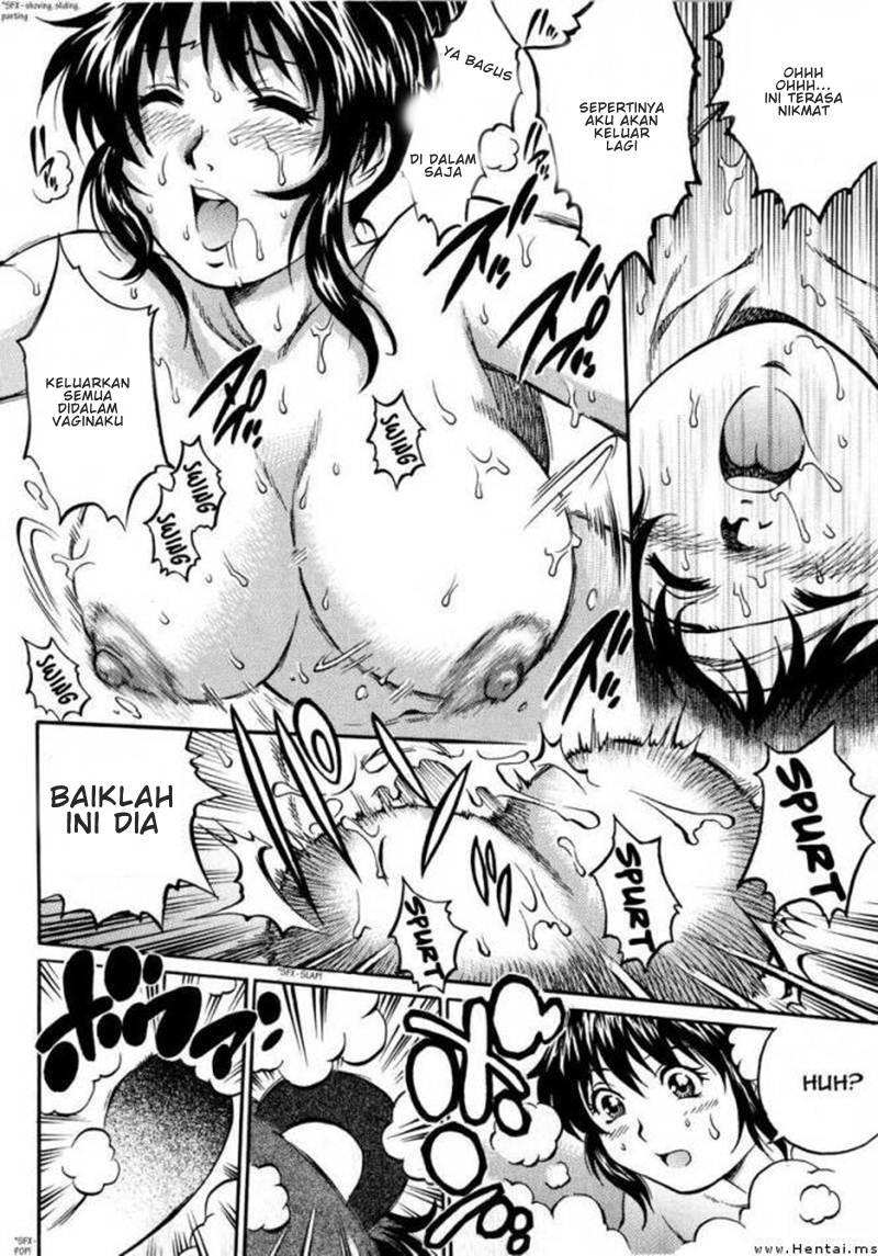 download komik hentai subtitle indonesia   a litle bath