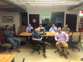 Sitecore Philly User Group
