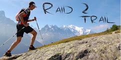 Raid2Trail