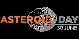 30 JUNIO Día del Asteroide