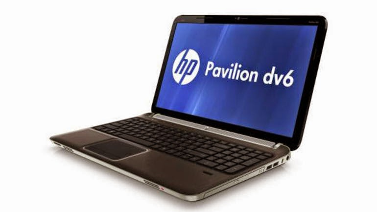 Device Driver Download HP Pavilion Drivers