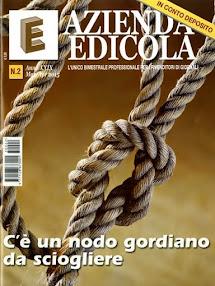 Editoriale del Pres. Armando Abbiati