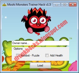 moshi monsters is a brand new online game where you can adopt your