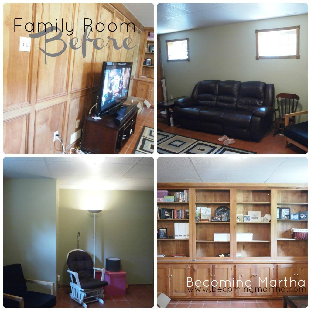 http://2.bp.blogspot.com/-6y2hwKU8rYY/UC_TCtVmUhI/AAAAAAAACAk/LicfYXd6p0k/s1600/familyroom1.jpg