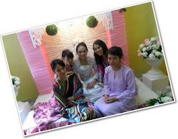-my sisters-