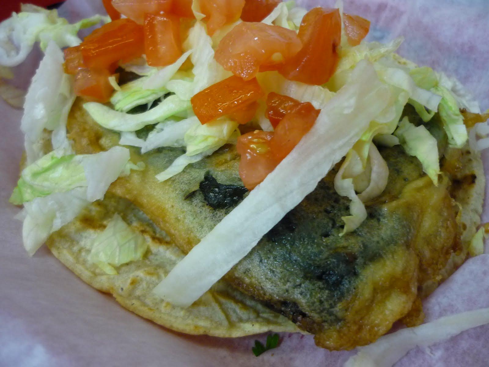 smokin u0027 chokin u0027 and chowing with the king 5 more tacos
