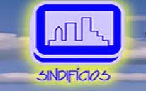 Sindificios Sind Empreg Edif  de SP