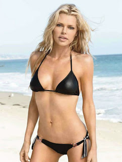 Sophie Monk Maxim Magazine, Sophie Monk Cover Shoot