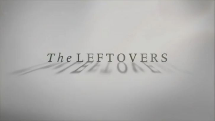 The Leftovers - No Room At The Inn - Advanced Preview