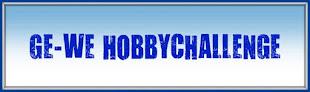 Ge-We-Hobby-Challenge