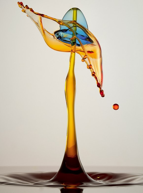 17-German-Photographer-Heinz-Maier-High-Speed-Water-Sculptures-www-designstack-co