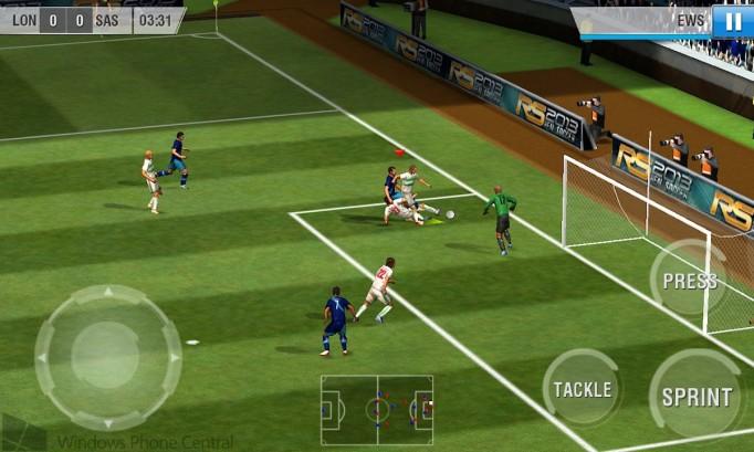 apk the speed simulator simulation apk terbaik 2013 unlimited game