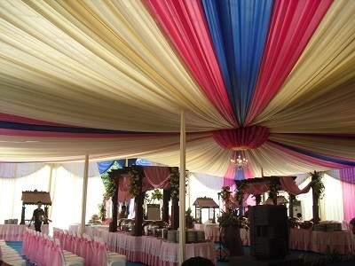 sewa tenda bekasi: sewa tenda pesta