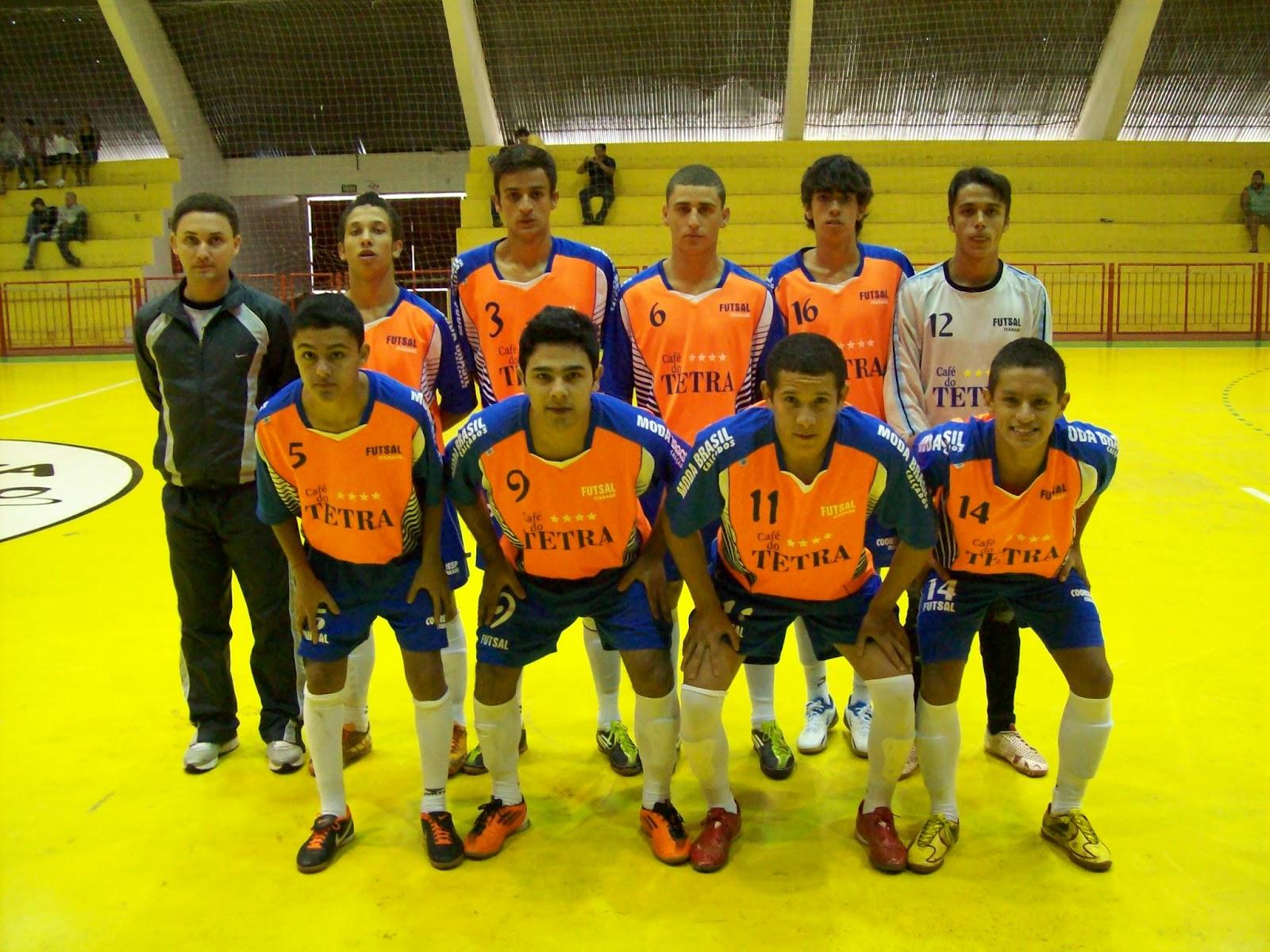 f38ffb0fe9 A equipe de futsal sub-18 de Itararé comandada pelo professor Danilo Bozoki  teve em Itapeva no Domingo (6) para a disputa da final dos Jogos da  Juventude ...