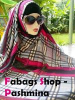 FABAGS SHOP