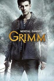 Assistir Série Grimm – 720p HD Blu-Ray Dublado Online