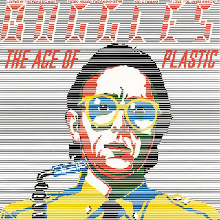 The Buggles - Video Killed The Radio Star (1979) On WLCY Internet Radio