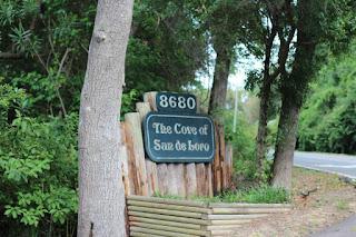 Cove of San De Loro, Pensacola, FL 32514