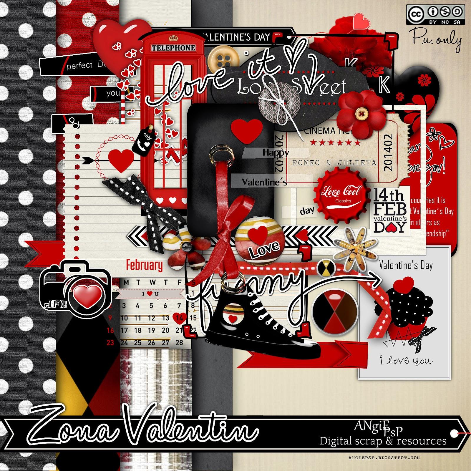http://2.bp.blogspot.com/-6yF8C_ZYElQ/UvujJXqGipI/AAAAAAAAAUc/5GcPgiN-rF4/s1600/Prew-+Zona+Valentin-+by+AngiePsp-.jpg