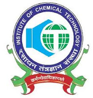 Jobs of Junior Research Fellow in Institute of Chemical Technology