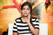 Colors Swathi Cute Photos Gallery-thumbnail-57