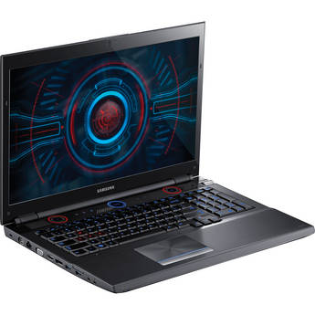 top 10 best laptops for gaming 2013 ~ mostly facts