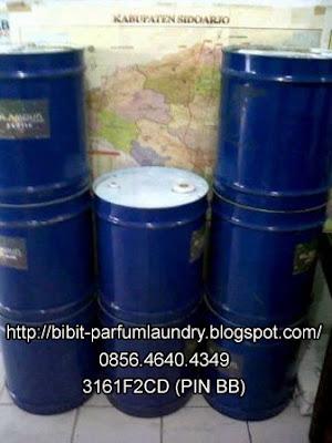 bibit parfum laundry pekanbaru, bibit parfum laundry jogja, bibit parfum laundry murah, 0856.4640.4349