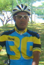 Sukri - team rider